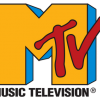 80s History - 08/01/81 MTV is Launched