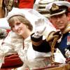 80s History - 07/29/81 Diana and Prince Charles Wedding
