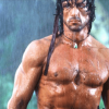 The Best Sylvester Stallone Movies Of The 1980's