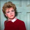 """The Odd Case For """"Murder, She Wrote"""""""