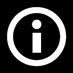 icon-themeinfo