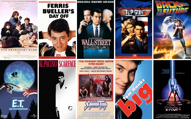 Movies S 54