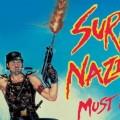 surf nazis
