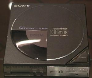 Sony_Discman_D_50