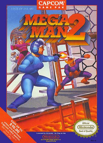 mega-man-2-usa