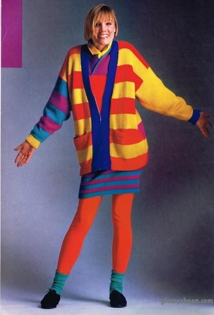Esprit Clothing 1