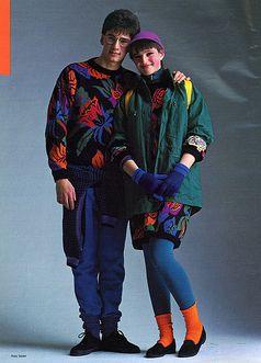 Esprit Clothing 2