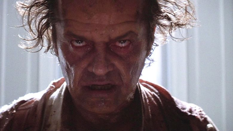 jack nicholson witches of eastwick